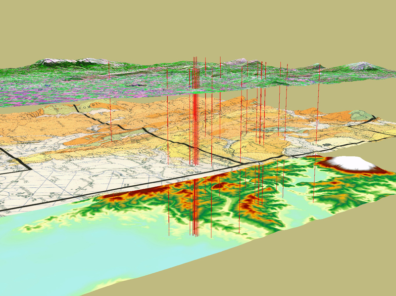 rcgis-geographic-information-systems-albania-lg-CROP