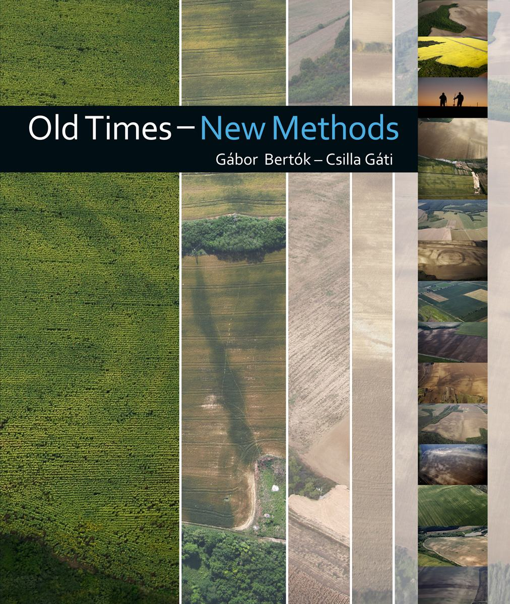 oldtime cover web2