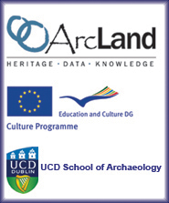 ucd_arcland_phd_advert