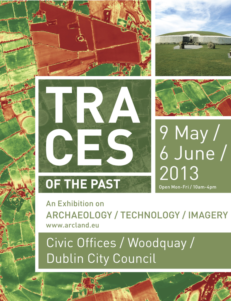 Traces-of-the-Past-poster
